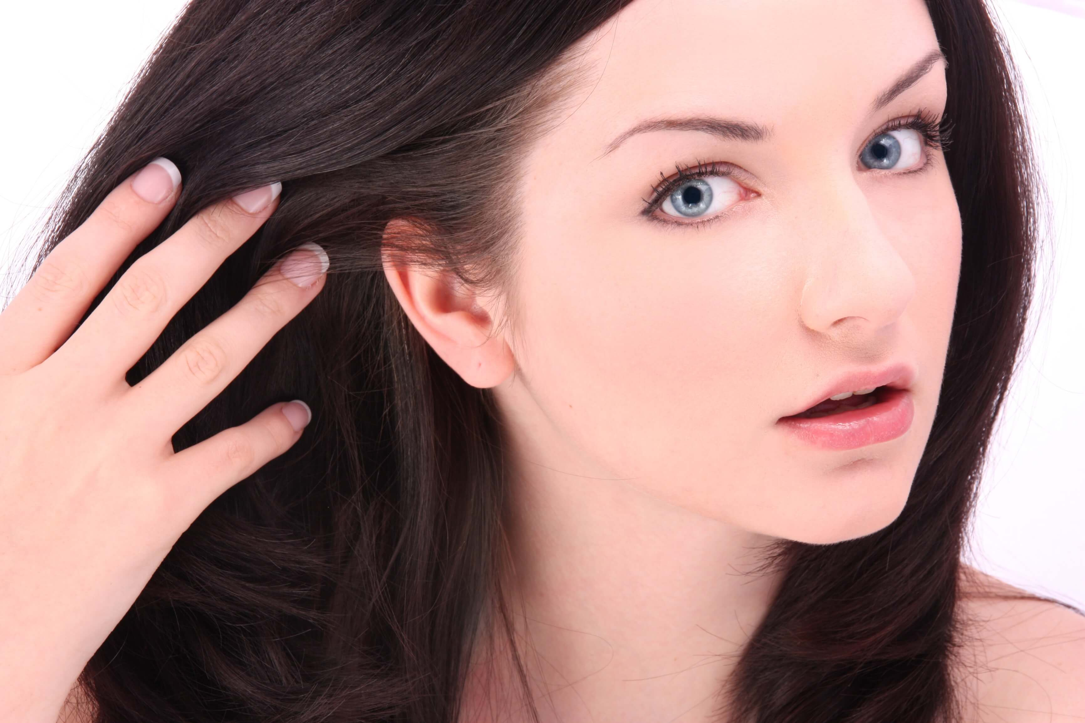 haircare-after-otoplasty